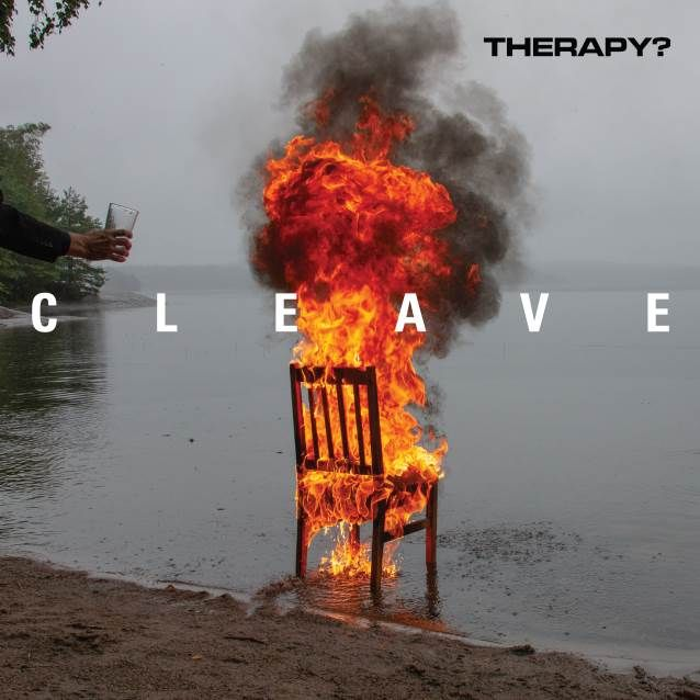 THERAPY-Nouvelle-lyric-video