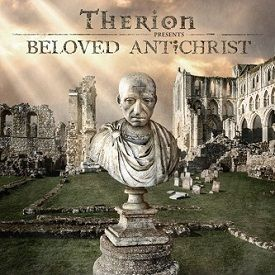 THERION-Nouvelle-lyric-video