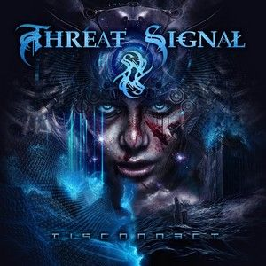 THREAT-SIGNAL-Nouvel-extrait-de-l-album