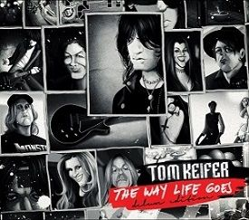 TOM-KEIFER-Nouvelle-video