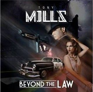 TONY-MILLS-Beyond-The-Law