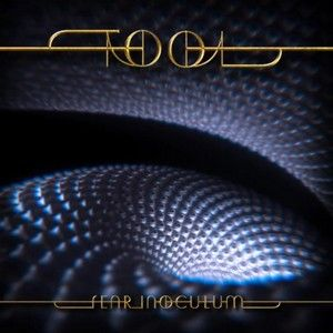 TOOL-New-song
