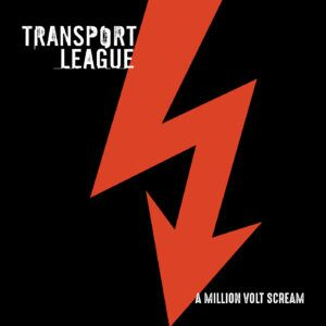 TRANSPORT-LEAGUE-Nouvelle-video--