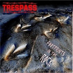 TRESPASS-New-video
