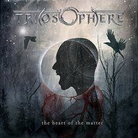 TRIOSPHERE-The-Heart-Of-The-Matter