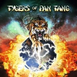TYGERS-OF-PAN-TANG-Nouvelle-video