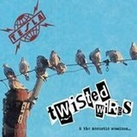 Tesla-Twisted-Wires-And-The-Acoustic-Sessions