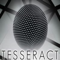 SORTIES TESSERACT: ALTERED STATE