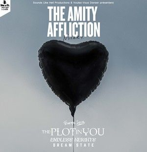 The-Amity-Affliction-au-CCO-en-octobre