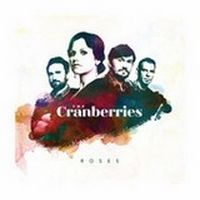 The-Cranberries-Roses