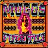 The-Muggs-Full-Tilt
