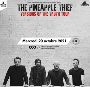 The-Pineapple-Thief-a-Lyon-Date-reportee-en-21