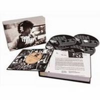 Thin-Lizzy-Live-At-The-BBC-Box-Set