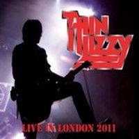 Thin-Lizzy-Live-In-London
