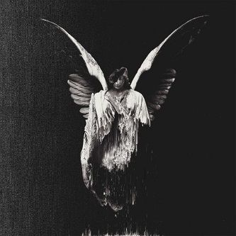 UNDEROATH-Nouvel-album-en-avril