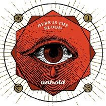UNHOLD-Les-details-sur-Here-Is-The-Blood-