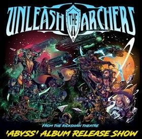 UNLEASH-THE-ARCHERS-annonce-un-concert-en-Live