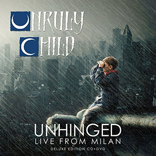 UNRULY-CHILD-Sortie-du-DVD-Bluray-Unruly-Live-