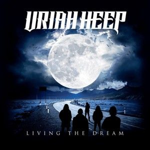 URIAH-HEEP-Nouvelle-video