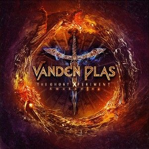 VANDEN-PLAS-Nouvelle-video