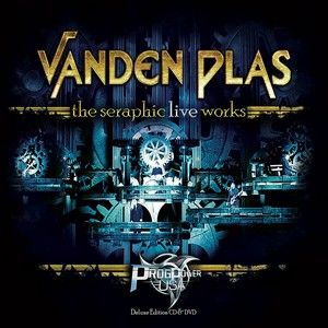 VANDEN-PLAS-The-Seraphic-Live-Works