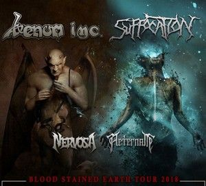 VENOM-INC-et-SUFFOCATION-en-tournee