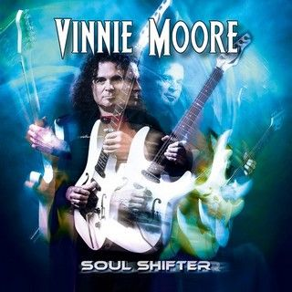VINNIE-MOORE-Nouvel-album-en-octobre&LANG=EN