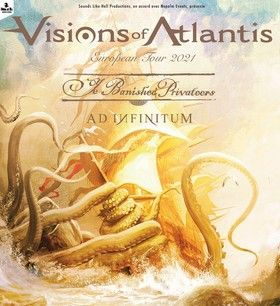 VISIONS-OF-ATLANTIS-a-Paris-reporte-en-21