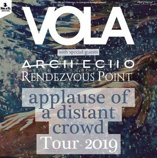 VOLA-au-Hard-Rock-Cafe-de-Lyon-en-septembre
