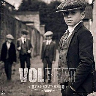 VOLBEAT-New-song