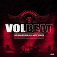 Volbeat-Live-From-Beyond-HellAbove-Heaven