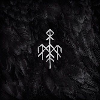 VIDEOS WARDRUNA : NOUVELLE LYRIC VIDEO