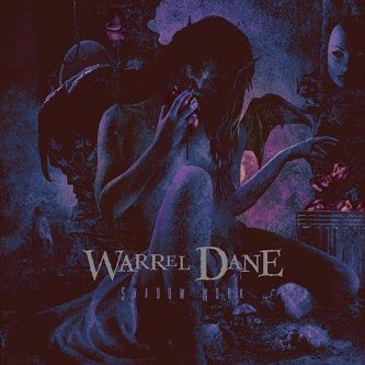 WARREL-DANE-Sortie-en-octobre-d-un-album-posth