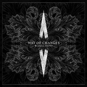 WAY-OF-CHANGES-Nouvelle-video