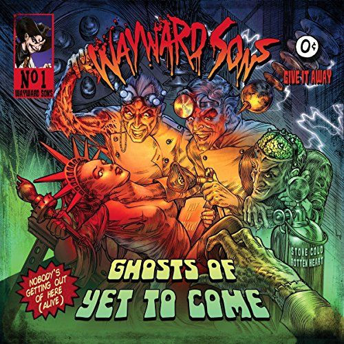 WAYWARD-SONS-Ghosts-Of-Yet-To-Come