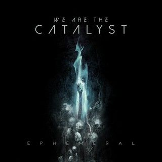 WE-ARE-THE-CATALYST-Les-details-sur-Ephemeral-