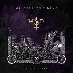 WE-SELL-THE-DEAD-Black-Sleep