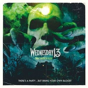 WEDNESDAY-13-Nouvel-album-en-septembre