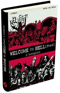 LE-CROWDFUNDING-DE-LA-BD-WELCOME-TO-HELLFEST