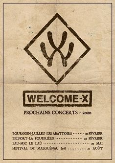 WELCOME-X-Prochains-concerts