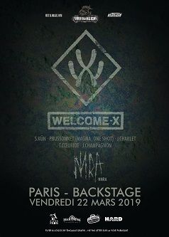 WELCOME-X-en-concert-a-Paris-ce-vendredi