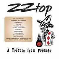 ZZ-TOP-A-Tribute-From-Friends