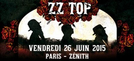 ZZ-TOP-au-Zenith-de-Paris-en-juin