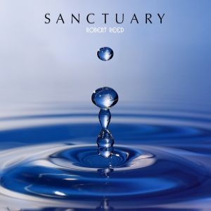 ROBERT-REED_Sanctuary