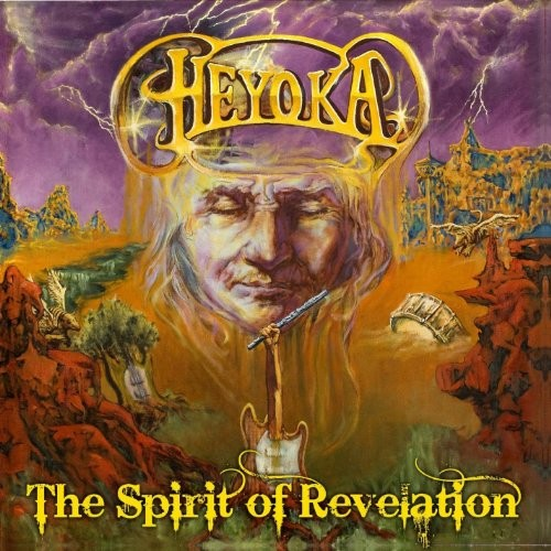 HEYOKA_The-Spirit-of-Revelation