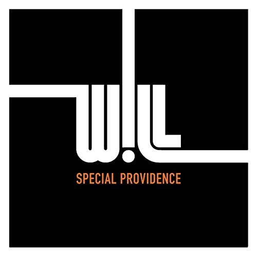 [Rock Progressif] Playlist - Page 6 SPECIAL-PROVIDENCE_Will