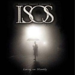 ISOS_Loving-On-Standby