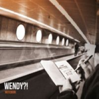 WENDY_Notebook