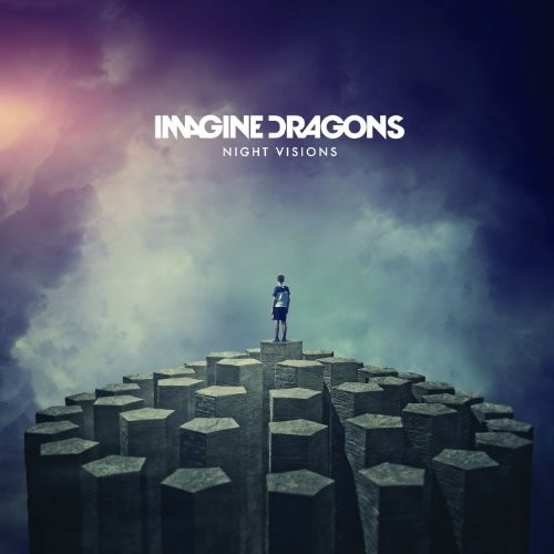 IMAGINE-DRAGONS_Night-Visions