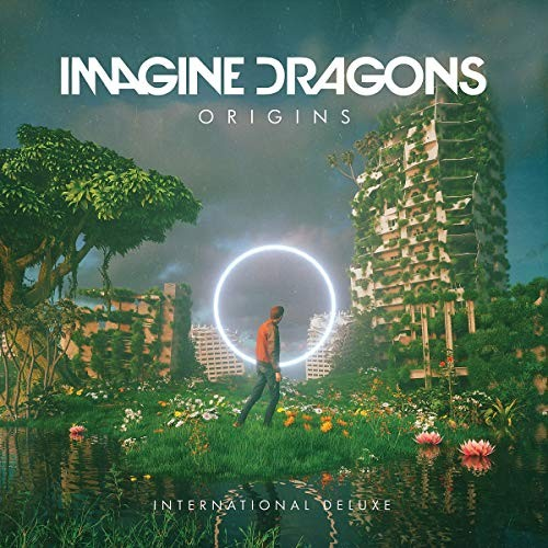 IMAGINE-DRAGONS_ORIGINS